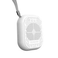 Speaker F1