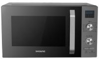Microwave Ovens 25 LT