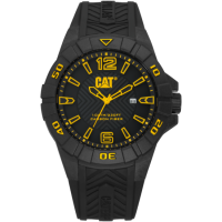 CATERPILLAR men watch