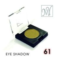 Eye Shadow  N. 61