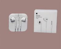 Genuine iPhone Headset