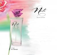 Eau de Perfum Note  75 ml