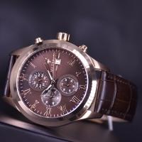 MASRRATI Watch