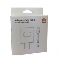 adapter  data cable for huawei