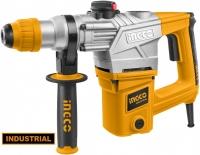 Hummer drill 28 mm 1050 watts