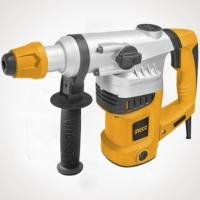 Dril Hummer 36 mm 1500 watt