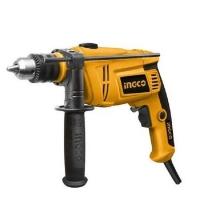 Electric drill 13 mm 750 watts