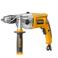 Electric drill 16 mm 1100 W Specifications