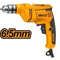 Drill 6.5 mm 450 watt head drill key