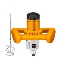 Drill mixer large 1400 watts