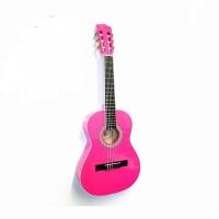 Glassical Guitars