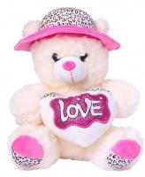 Cotton teddy bears SIZE 40CM