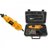 mini drill kit 130w