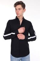 Men shirtsS