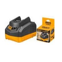 battery charger Industrial  20 volts Joker