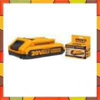 Industrial Charging Battery 20 Volts Joker 2 Amps