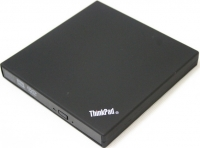 External DVD Player thinkpad