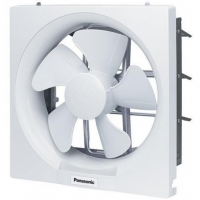 Ventilating Fans Pnasonic