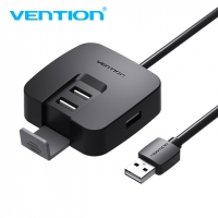 Vention Hub USB 2.0 4ports