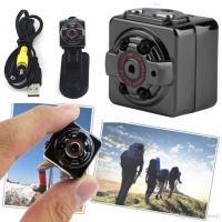 Mini DV Camera 1080P Full HD