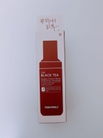 TONY MOLY THE BLACK TEA LONDON CLASSIC SERUM