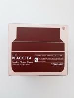TONYMOLY THE BLACK TEA LONDON CLASSIC CREAM