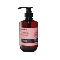 MOREMO SCALP SHAMPOO CLEAR AND COOL -500ML