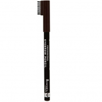 Rimmel Professional Eyebrow Pencil  Dark Brown
