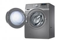 Samsonk front-end washing machine 12 kg