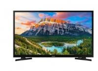 Samsung TV 32  HD LED - UA32N5003
