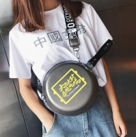 Pubg Bag Professional frying pan