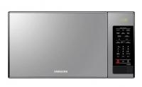 Samsung Microwave 38 L