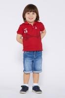 BOYS SETSet children aged 1 to 4 years