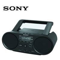 SONY CD BOOMBOX ZSPS50