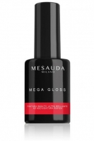 MESAUDA MEGA GLOSS ULTRA FINISH NAIL POLL