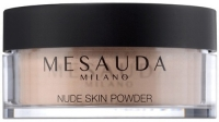 MESAUDA NUDE SKIN POWDER 203 TAN