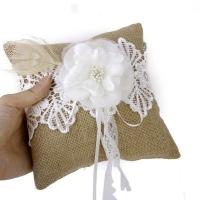 Pillow rings size medium size