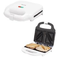 Sandwich maker Sharp