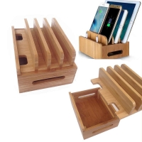 Pencase holder purposes
