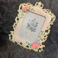 7inch picture frame