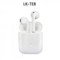 LK-TE8 Airpods Headphones