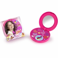 SOY LUNA LIP GLOSS WITH MIRROR