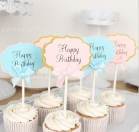 Set Cupcake Pap