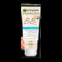 Garnier cream miracle skin 40 ml