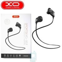HeadPhone XO-BS7