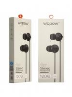 HeadPhone WOPOW au-03