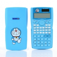 Scientific Calculator Doraemon KT-991MS