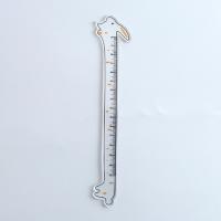 ruler