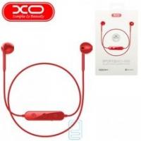 HeadPhone XO-BS8