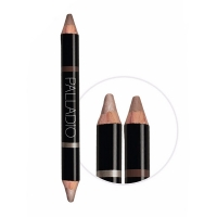 PALLADIO CONTOUR DUO STICK THE DEFINER